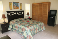 antigua rental properties
